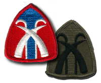 USARSUPTHAI Patches